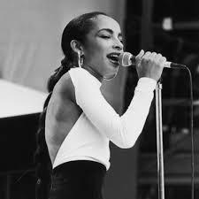 Sade Singer Songwriter Biography