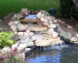 Backyard Pond Kits Home Depot Ponds Ideas Waterfall Designs ... Backyard Water Features Beyond The Pool Eaglebay Usa Pavers Koi Pond Edinburgh Scotland Bed And Breakfast Triyaecom Kits Various Design Inspiration Perfect Design Ponds And Waterfalls Exquisite Home Ideas Fish Diy Swimming Depot Lawrahetcom Backyards Terrific Pricing Examples Costs Of C3 A2 C2 Bb Pictures Loversiq Building A Garden Waterfall Howtos Diy Backyard Pond Kit Reviews Small 57 Stunning With