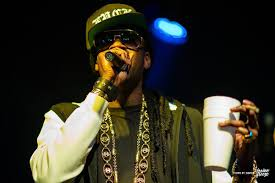 Big Krit Money On The Floor Album by 2 Chainz Discography Wikipedia
