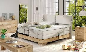 kommode aus eiche lovato eichemöbel kaufen sofa