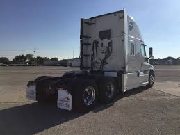 100 Patriot Truck Sales 2016 FREIGHTLINER CASCADIA 125 Dallas TX 5004847971