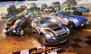 Asphalt Nitro Mod Apk Download – Mod Apk Free Download For Android ... Epic Truck Version 2 Halflife Skin Mods Simulator 3d 21 Apk Download Android Simulation Games Last Day On Earth Survival Cracked Game Apk Archives Mod4gamescom Steam Card Exchange Showcase Euro Gunship Battle Helicopter Hack Cheat Generator Online Hack Mania Pictures All Pictures Top Food Chef Gems And Coins 2017 Androidios Literally Just Some More From Sema Startup Aiming Big In Smart City Mania Startup Hyderabad Bama The Port Shines