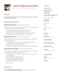 Bartending Resume Examples About Us Hire A Professional Essay Writer To Deal With Waiter Waitress Resume Example Writing Tips Genius Rumes For Waiters Cover Letter Samples Sample No Experience The Latest Trend In Samples Velvet Jobs Job Description For Awesome Hotel Erwaitress And Letter Examples Rponsibilities Lovely Guide 12 Pdf 2019 Builder