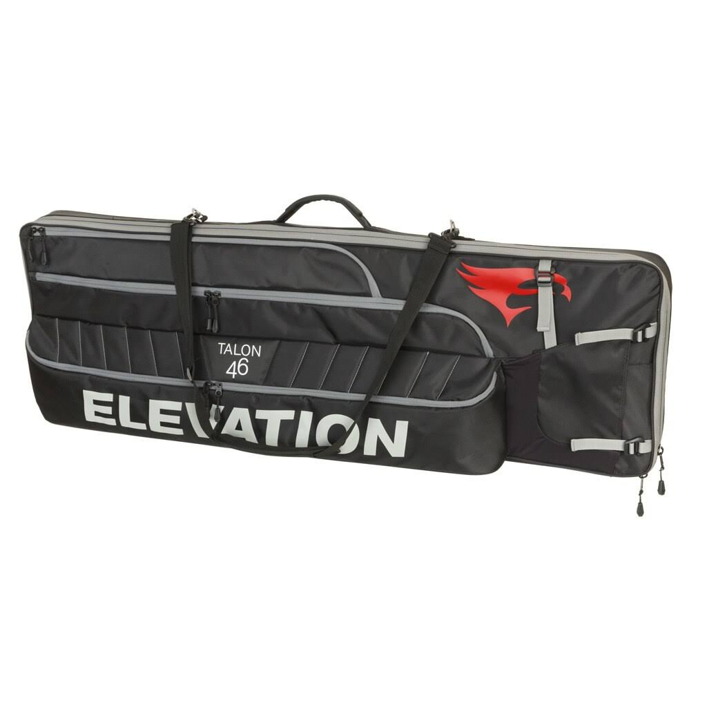 Elevation Talon 46 Compound Bow Case
