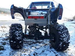 Today's Cool Car Find Is This 1979 Ford Mega Truck – RacingJunk News Arrma 110 Granite Voltage Mega Truck 2wd Rtr Ueblck Fazon Brushed Mega Rtrgreenblack Axial Deadbolt Cversion Part 3 Big Squid Rc Car Texas Accident Lawyer Discusses Trucks 1800 Wreck 1300 Horsepower Sick 50 Mud Truck Youtube Massive Dodge And Chevy Compete In Tugatruck Mega Truck Racing Archives Busted Knuckle Films Mule Trigger King Radio Controlled Monster Aixam As Mobile Coffee Vending Wagon Stock Photo Intruder Home Facebook Above All At Wgmp