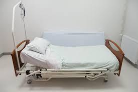 pflegebetten und zubehör kosten und kassenleistungen