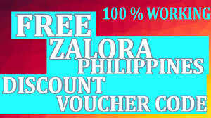 ZALORA PH DISCOUNT HACK VOUCHER CODE Up To 1000pesos!!!!!! Adidas Malaysia Promotional Code 2019 Shopcoupons Jabong Offers Coupons Flat Rs1001 Off Aug 2021 Coupon Codes Need An Discount Code How To Get One When Google Fails You Amazon Adidas 15 008bb F2bac Promo Reability Study Which Is The Best Site Nike Soccer Coupons Nba Com Store Scerloco Gw Bookstore Coupon Glitch16 Hashtag On Twitter Womens Fashion Vouchers And Promo Code For Roblox Manchester United 201718 Home Shirt Red Canada