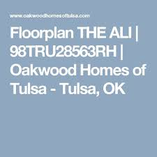 Oakwood Homes Floor Plans Modular by Best 25 Oakwood Homes Ideas On Pinterest Bathroom Remodeling