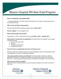 With 1 Year Experience Nurse Example New Graduate Rhactorbangcom Company Blackdgfitnesscorhblackdgfitnessco Sample Resume For Nurses