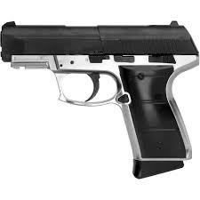 14 Gun Cabinet Walmart by Daisy Model 5501 Co2 Pistol Walmart Com