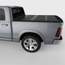 Amazon Canadarhamazonca Undercover Dodge Truck Bed Covers Fx Black ... Covers Peragon Truck Bed Cover Reviews 35 Inquiry And Offer Page 2 F150online Forums Used 127 Cheap Hard Clamp Clamps Amazoncom 1993 Chevy C1500 Randal B Lmc Life Customer Service Nissan Frontier Forum Install Review Military Hunting New Paragon Bed Cover Ford Enthusiasts Just Installed My Folding Tonneau 23 Retractable Tonneau Amazing Wallpapers