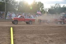 Home Town Tractor And Truck Pull | Community | Marshfieldmail.com Truck Pulling Parts Newmorspotco Bangshiftcom Putting In Work All The Pulls From 2018 Pernat Haase Meats 4wd Pull Dodge County Fairgrounds Rock Crawls Smoke Will Fill The Air At Northeast In Hd Central Illinois Pullers Christian Fair Roar Of Engines Schuylkill Fail 2 Youtube Axial Scx10 Cversion Part One Big Squid Rc Pocomoke Public Eye And Tractor Home