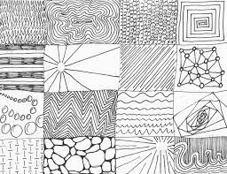 Images About Textures On Pinterest Zentangle Texture Line Drawing Jpg Creative Christmas Decorations Ideas