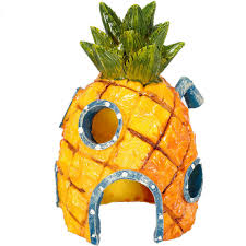 Spongebob Aquarium Decor Set by Compare Prices On Spongebob Aquarium Online Shopping Buy Low