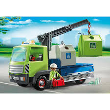 PlayMobil - PM6109 - Glass Sorting Truck Playset 6109 Playmobil 4129 Recycling Truck For Sale Netmums Uk Free Delivery Available The Hut Fun 2 Learn Lights Sounds 3000 Hamleys For Green From 7499 Nextag 5938 In Stanley West Yorkshire Gumtree Forestier Avec 4x4 Et Remorque Playmobil 4206 Raspberry 5362 Ladder Unit With And Sound Chat Perch German Classic Garbage Recycling Truck Youtube Recycle Multicolored Pinterest Amazoncom Toys Games Lego4206 I Brick City Toy Review New Cleaning Theme By A Motherhood