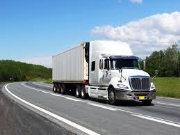 100 Most Popular Trucks Buy Vehicles
