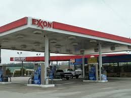 100 Trucks Stops Near Me I40 Exit 398 Knoxville Tennessee Lees Travel Center