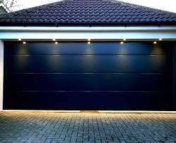 Ebay Home Decor Uk by Door Superior Double Garage Door Used Thrilling Double Garage
