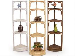 the best of corner shelf ideas inspirations cabinets for living