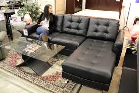 Walmart Leather Sectional Sofa by Recliners Chairs U0026 Sofa Sectional Walmart Microfiber Sofas Couch