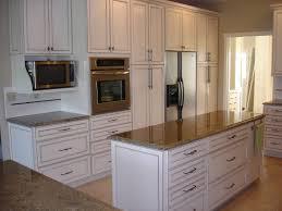kitchen cabinets with pulls interior design