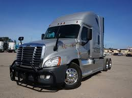 2016 FREIGHTLINER CASCADIA TANDEM AXLE SLEEPER FOR SALE #9839 Used Tandem Axle Sleepers For Sale In Mn Diesel Redneck Mini Pu Truck With Second Rear Florida Tandem Axle Truck Stock Photos Images Alamy Tri Green Tractor Freightliner Tandem Axle Truck My Pictures New 20 Lvo Vnl64t760 Sleeper 8840 Deluxe Intertional Trucks Midatlantic Centre River Custom Rubber Tracks Right Track Systems Int Peterbilt Daycabs Ca 2012 Freightliner Scadia Lease 1344 Dump Impressive Photo Design For Sale By