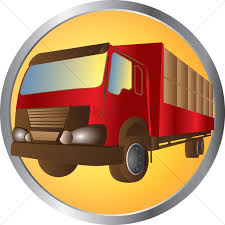 Delivery Truck Vector Image - 1340160   StockUnlimited Truck Driver Pizza Delivery The Adventures Of Gary Snail Driver Job Description For Resume Best As Kinard Apply In 30 Seconds Truck Holding Packages Posters Prints By Corbis Class A Delivery Truck Driverphoenix Az Jobs Phoenix Daily News Killed Brooklyn Crash Nbc New York Drivers Workers Incurred Highest Number Of Lock Haven Pa Lvotruck Volove Longhaul Truckload Parasol Concept Secure Stock Vector Hits Utility Pole Image 1340160 Stockunlimited Opportunity Experienced Van Quired To Collect And