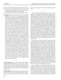 Reference Guide To Holocaust Literature Volume 1 Pages 151