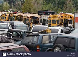 Junk School Bus Stock Photos & Junk School Bus Stock Images - Alamy Pickup Truck Salvage Yards Near Me Unique Stewart S Used Auto Parts Trucks For Sale N Trailer Magazine In Search Of Hidden Tasure Diesel Tech 1999 Mitsubishi Fuso Fe639 Auction Or Lease Chevrolet Best Resource Ray Bobs The Engineered 1uz V8 Uhaul Rl Medium Duty Alternative To New Replacement Lkq