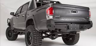 Premium Rear Bumper - Fab Fours | Tacoma Upgrades | Pinterest Forestry Tee Hunters Element Nz Oh35p01 135 Micro Crawler Kit F150 Pickup Truck By Orlandoo 2008 Chevy Silverado Accsories Bozbuz Hunter 22 Station Expansion Module For Icc2 Reinders Best 2017 Surface 604 Boar E750 Review Prices Specs Videos Photos Linex Bed Liner Toyota Fleet Cessnock Valley Premium Rear Bumper Fab Fours Tacoma Upgrades Pinterest Diamondback Truck Bed Covers Youtube Pa200 Ace Proalign