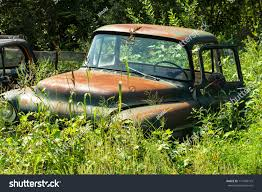 Rusty American Truck Hidden By Nature Stock Photo 117945715 ... American Truck Salvage Home Facebook Used Parts Phoenix Just And Van Hoods New Chrome Promotional Brochures Heavy Duty Trucks 24 Molly Mikos Design Old B Model Mack Mack Salvage Yard Antique Classic Blog Cash For 4wds Wreckers Muncie Csa1005h1bx Stock 1544 American Truck Salvage Inc Simulatorpeterbilt 389 Mammoet Haul Texas Equipment Sales Inc In Lubbock Doors 2008 Chevrolet 3500 Yard To Trophy Winner Photo Image