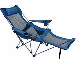 Standard Size Blue Camping & Hiking RORAIMA Light Weight Backpacking ... Outdoor High Back Folding Chair With Headrest Set Of 2 Round Glass Seat Bpack W Padded Cup Holder Blue Alinium Folding Recliner Chair With Headrest Camping Beach Caravan Portable Lweight Camping Amazoncom Foldable Rocking Wheadrest Zero Gravity For Office Leather Chair Recliner Napping Pu Adjustable Outsunny Recliner Lounge Rocker Zerogravity Expressions Hammock Zd703wpt Black Wooden Make Up S104 Marchway Chairs The Original Makeup Artist By Cantoni