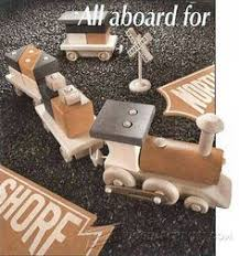 toy train wooden plans wood working pinterest wooden toy