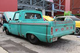 This 1966 Ford F-100 Is Hiding A Panther-Platform Swap - Hot Rod ... 6 Year Start 1966 Ford F100 Youtube Flashback F10039s Stock Items Page 1 And On Page 2 Also This F250 Deluxe Camper Special Ranger Truck Enthusiasts Forums Quick Change Photo Image Gallery Technical Drawings And Schematics Section B Brake Pickup Speed Shop Now Offers Parts For Your Ford F1 1967 4x4 Coil Springs Shock Absorbers 1969 Restoration Google Search Dream Truck Custom F600 For Sale In 32955 Motor Company Timeline Fordcom E Engine