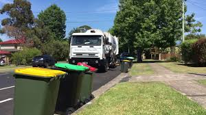 100 Rubbish Truck Garbage Collection Garbage Videos For Children Garbage Bin