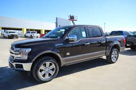 New 2018 Ford F-150 SuperCrew 5.5' Box King Ranch $62,000.00 - VIN ... Vin Diesel Lifestyle Xxx Carshousenet Worth The 2015 Nissan Frontier Vin 1n6ad0ev5fn707987 Auto Value 2017 Chevrolet Malibu Pricing For Sale Edmunds 2012 Gmc Sierra Z71 4x4 1500 Slt Truck Crew Cab Has 1947 3500 Stingray Stock C457 For Sale Near Sarasota Fl How To Find Your Number Youtube 2013 Ram 2500 3c6ur5gl7dg599900 Land Rover Defender Story Told By The Check My Vin User Manuals New 2018 Ford Explorer Limited 45500 1fm5k7f8xjga13526