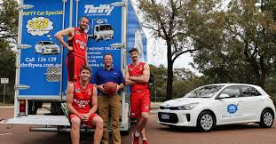 Perth Wildcats | Official Daniel K Inouye Intertional Airport Car Rentals Truck Rental In N Out Thrifty On Behance Benefits Vehicle Sales Mercedes Benz And Van Opens Bolton Branch Fleet Industry News Handyhire Box 16 Ft Louisville Ky Stock Photos Images Alamy In Halifax From C 50day Kayak Ian Moore Sqld Manager