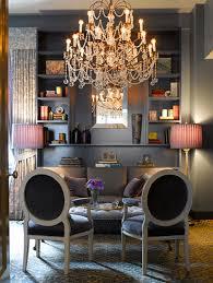 Purple Sofa Design Ideas