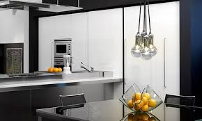 chrome light bulbs groupon goods