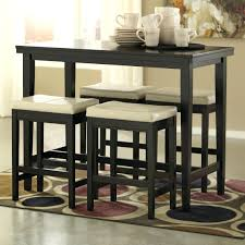 5 Piece Table Set Signature Design By 5 Piece Counter Table Set With ... The 10 Best Folding Card Table Sets To Raise The Stakes Come Gamenight Cosco 5piece Padded Vinyl Chair Set Stoneberry Fniture At Lowescom Dorel Industries Square Top Ding Or Kids Camo With Green Frame 37457cam1e Home And Office Reviews Wayfair 5 Piece Pinchfree Ebay Amazoncom In Teal Products Wood With Seat Steamer Sco Vinyl Table Without Introyoutube Youtube And Chicco High