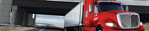 Truck Driving Jobs In Texas | Job Search Atlanta To Play Key Role As Amazon Takes On Ups Fedex With New Local Truck Driving Jobs In Austell Ga Cdl Best Resource Keenesburg Co School Atlanta Trucking Insurance Category Archives Georgia Accident Image Kusaboshicom Alphabets Waymo Is Entering The Selfdriving Trucks Race Its Unfi Careers Companies High Paying News Driver America