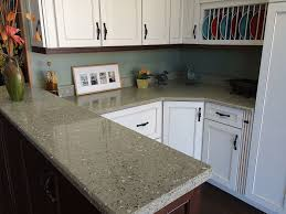 100 Countertop Glass Curava Recycled S Woburn MA Stone Surfaces
