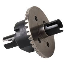 Hot Sale 60065 Differential Gear Set For 1:8 HSP Remote Control Fuel ... Traxxas Revo Gas Powered Rc Truck W Accsories Bundle For Parts Redcat Racing Kits Parts Amain Hobbies Hot Sale 60065 Differential Gear Set For 18 Hsp Remote Control Fuel For Superior Buick Gmc Car Detailing Mounting Scale Truck Stop Complete Trailer Hitch Custom Performance Aftermarket Jegs Tamiya King Hauler Body Unpainted Cab Knight 114 110 Metal Fire Extinguisher W Holder Metal Spur 48dp 92t S Cs R31 Scx10 Drift Detail Feedback Questions About 4pcs Track Wheels Spare 1 Crawler Super Bright Lamp Roof