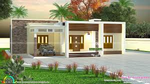 100 Home Designing Photos Small Southwestern Style House Plans Roof Idea Bedroom Flat
