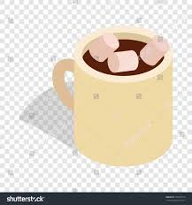 Transparent Background Cup With Coffee Png Clipart Best