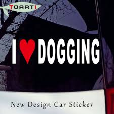 18*5CM I Love Dogging Novelty Fun Car Bumper Sticker Truck Laptop ... 2 Vinyl Vehicle Graphics Decals Stickers Flames 4 Custom Auto Luxury Decal For Truck Windows Northstarpilatescom Camo 4x4 Pair Chevy Dodge Ford Bed Amazoncom Tinkerbell Sticker Cars Trucks Vans Walls Laptop Bessky 3d Peep Frog Funny Car Window Are Like Wives Dont Touch My No Moving For Volkswagen Vw Sharan Hatchback Sedan Suv Side Body Cek Harga 16x11cm Baby On Board Warning Mud Life Big Quote Mudlife Tribal Race Boats