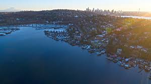 100 Lake Union Houseboat For Sale South Luxury Condos The Seattle Condo