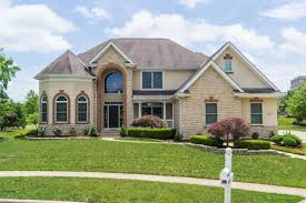 100 Sweden Houses For Sale We Buy Columbus OH Sell My House Fast For Cash