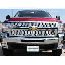 Putco® Designer FX Stainless Steel GMC® Truck Punch Grille - 192279 ... Toronto Canada September 3 2012 The Front Grille Of A Ford Truck Grill Omero Home Deer Guard Semi Trucks Tirehousemokena Man Trucks Body Parts Radiator Grill Truck Accsories 01 02 03 04 05 06 New F F250 F350 Super Duty Man Radiator Assembly 816116050 Buy All Sizes Dead Bird Stuck In Dodge Truck Grill Flickr Photo Customize Your Car And Here With The Biggest Selection Guards Topperking Providing All Of Tampa Bay Bragan Specific Hand Polished Stainless Steel Spot Light Remington Edition Offroad 62017 Gmc Sierra 1500 Denali Grilles Grille Bumper For A 31979 Fseries Pickup Lmc