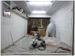 exceptionnel comment peindre un plafond au rouleau 10 shamwerks